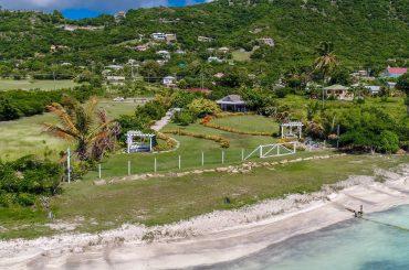 Antigua Real Estate & Antigua Property for Sale - 7th Heaven