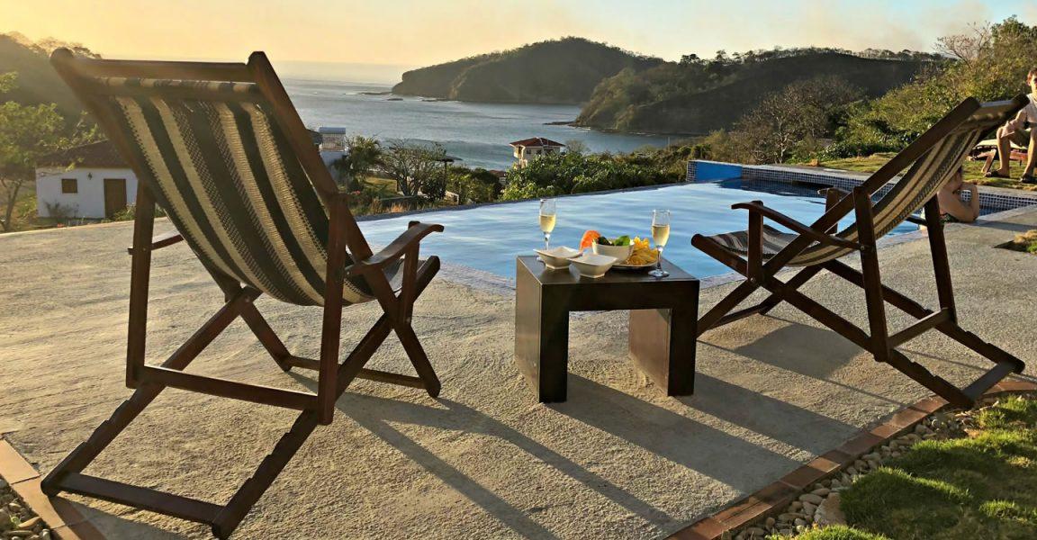3 Bedroom Home For Sale Pacific Marlin San Juan Del Sur