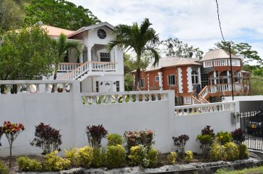 Grenada Real Estate & Property for Sale - 7th Heaven Properties