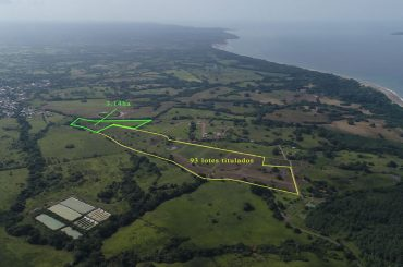 Caribbean Land For Sale 7th Heaven Properties