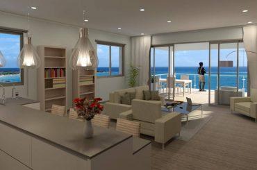 Aruba Real Estate & Aruba Property for Sale - 7th Heaven