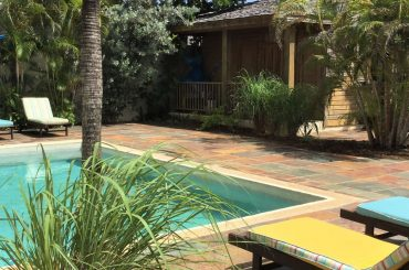 St Lucia Real Estate & Property for Sale - 7th Heaven Properties