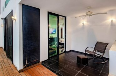 Mexico Real Estate | Mexico Property for Sale | 7th Heaven ... on mexican beach home, mexican beach house design, mexican beach interior design, hacienda homes with floor plans, mexican small house floor plans, mexican beach architecture,