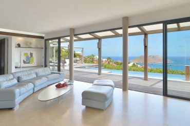 St Barts Real Estate & Property for Sale - 7th Heaven Properties