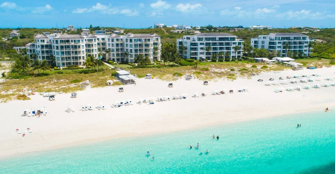 West Bay Club >> 2 Bedroom Beachfront Condo For Sale West Bay Club Grace