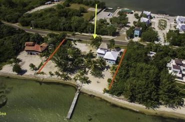 Belize Real Estate & Property for Sale - 7th Heaven Properties