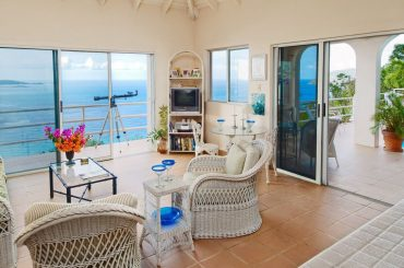 Bvi Real Estate Bvi Property For Sale 7th Heaven