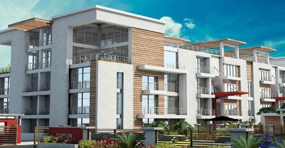 2 Bedroom Apartments for Sale, Kingston 10, Jamaica - 7th ...