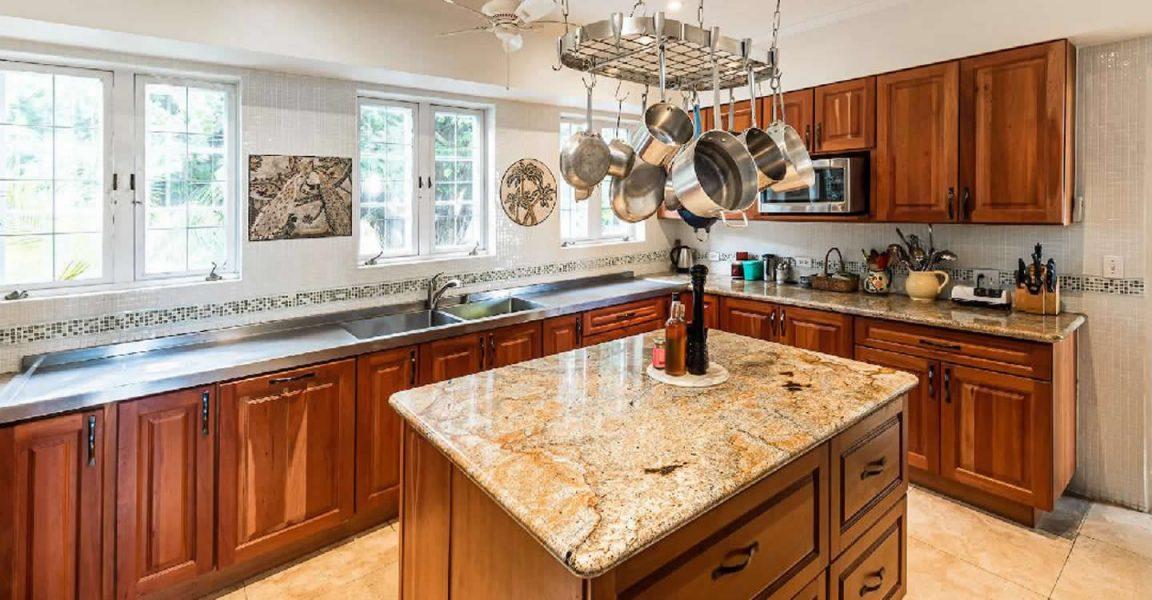 Historic Luxury Estate For Sale Nassau Bahamas 7th Heaven Properties