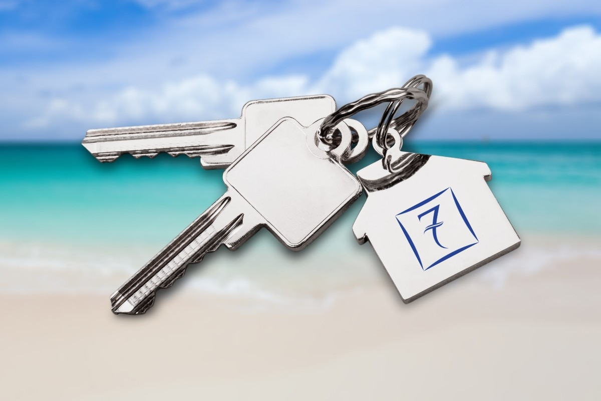Discover our top tips for selling property in the Caribbean