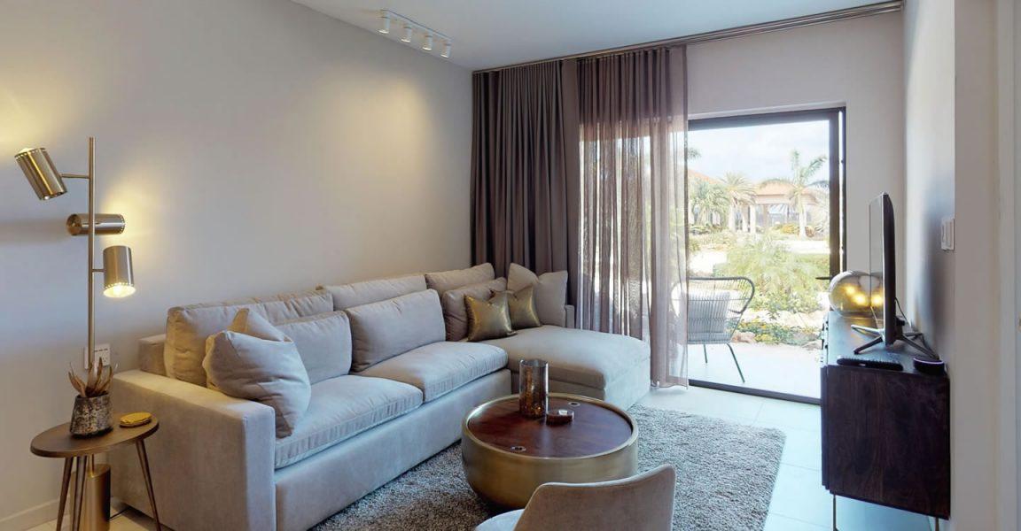 1 Bedroom Condos For Sale Gold Coast Aruba 7th Heaven Properties