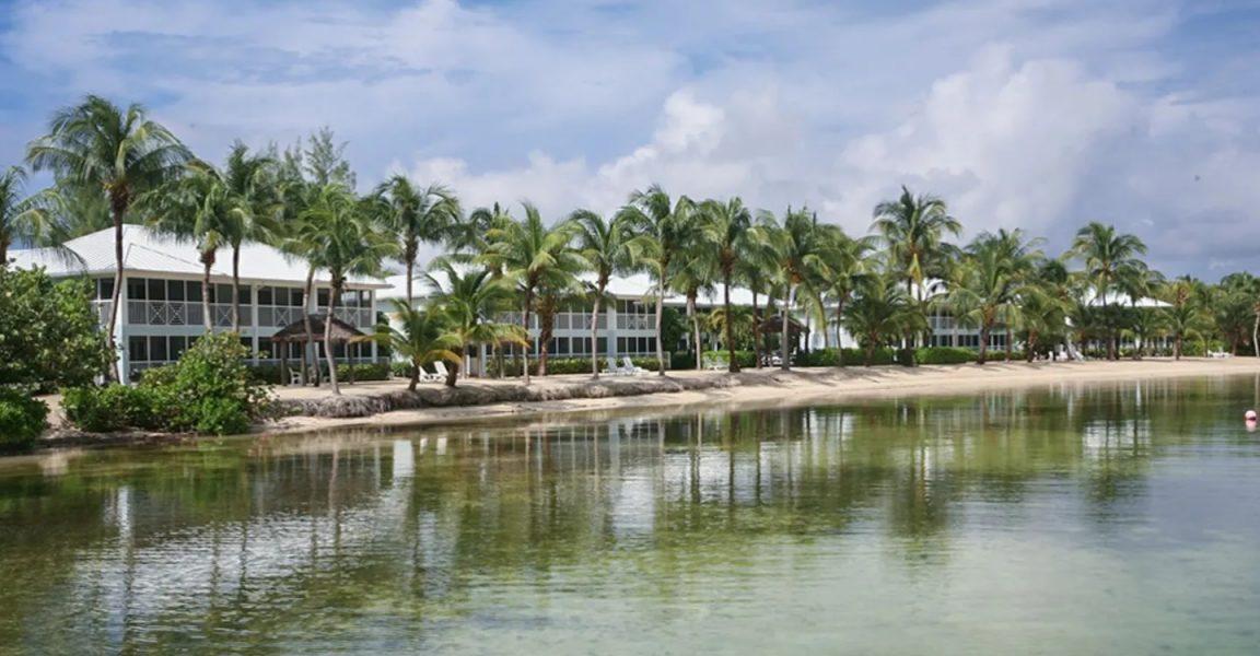 2 Bedroom Condo For Sale Kaibo Yacht Club Cayman Kai Grand Cayman 7th Heaven Properties