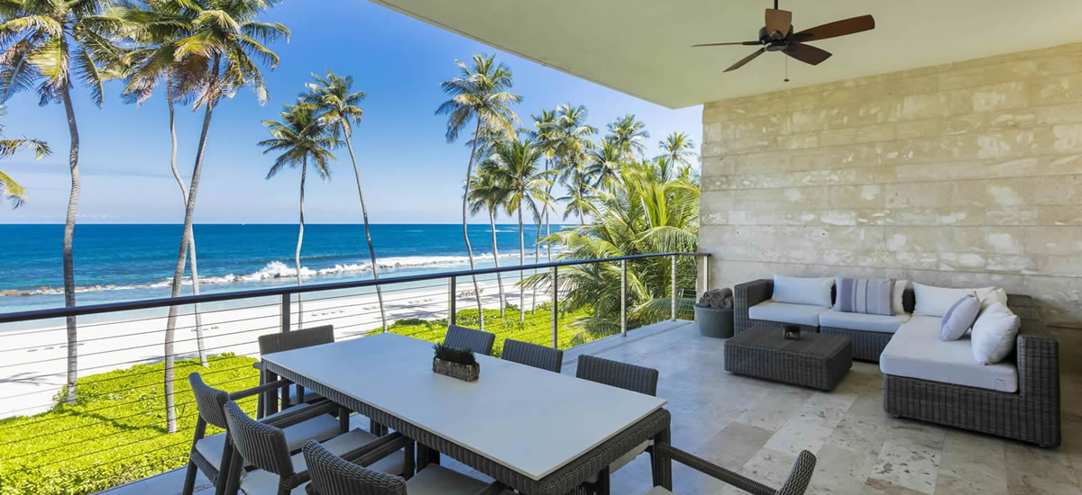 Residences for sale at Dorado Beach, Puerto Rico, a Ritz-Carlton Reserve