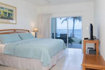 Condos For Sale In Grand Cayman Cayman Islands